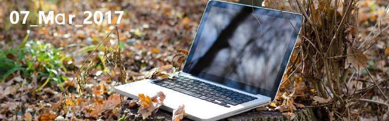 [Windows10]有効なIP構成がありません|インターネットに繋がらない時の1分で出来る簡単な対処法