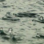 夏至と梅雨