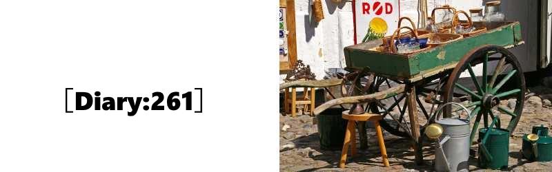 2017年「台ケ原宿市(10/20~22)」