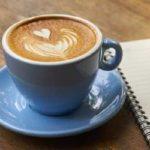 「てっ」新しく見つけたカフェの紹介|貨物車両の再利用