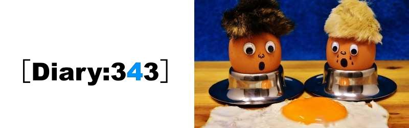 [レシピ]タルタルソースが目当ての揚げ物