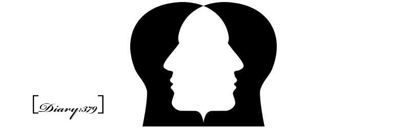 一般常識の曖昧化|日本のキツい同調圧力と団体意識