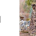 [山梨県]伐採木の無償配布のリアルな状況[2018]|薪の譲渡会|二日間生きた感じがした一日