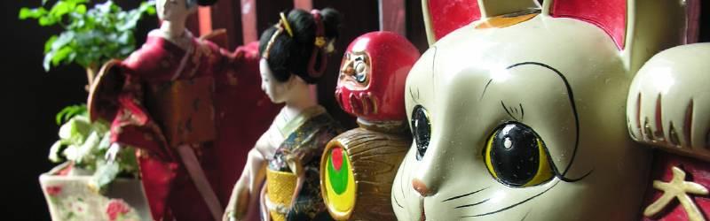 外国人の需要に答えたい|癒やしのフリーマーケット|東京防災の中身