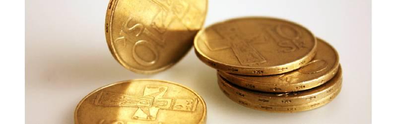 てなもんや三度笠の視聴率は64.8%|Occupied Japan(オキュパイドジャパン)|異国の古銭