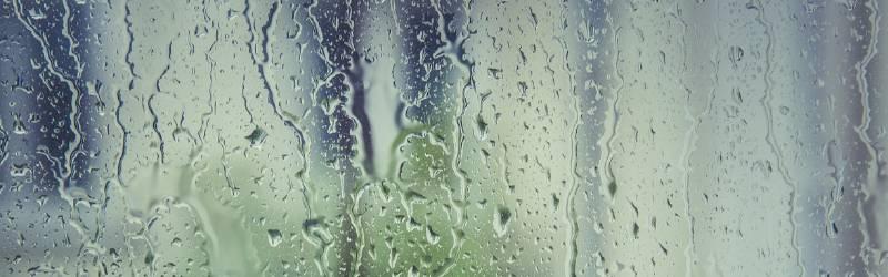 雨の日の内職と古道具の清掃、メンテ、妄想など…。
