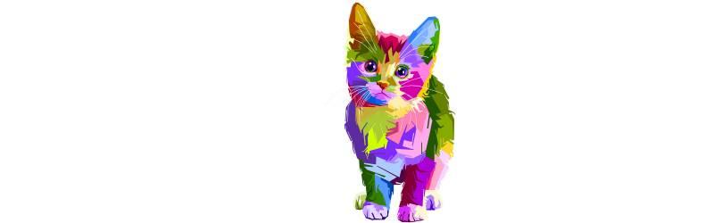 [9/21~24]出店したら大儲け|ホームセンターに住む白い猫|昔のめんこが面白い