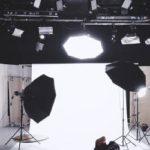[副業に最適!?]1000円以下で優秀な撮影ボックスの紹介