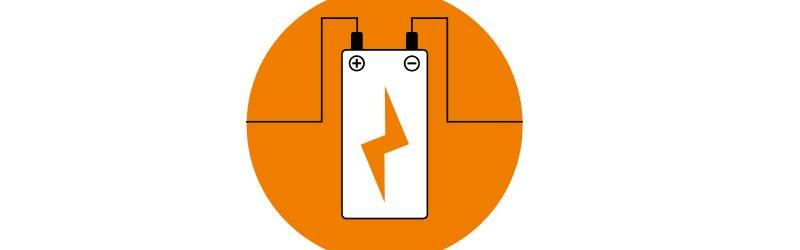 プロトレックの電池交換と初見の七輪
