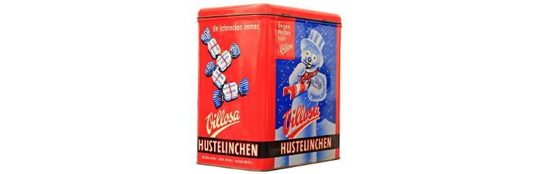 戦前の味の素の缶を開封したら…|停電したイオンモールとレアチーズケーキの作り方