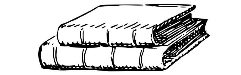 良き教本とは何か?柳宗悦のパンチライン|経年変化はプライスレス