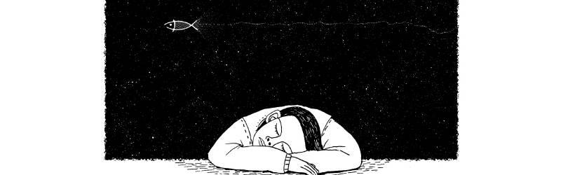 猫の夢(怖い話)|古本の天日干し