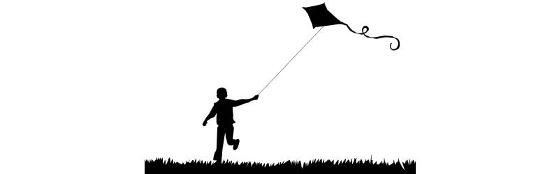 [情報求ム]傘の柄立て?|古い踏み台の修理|[コスプレ]とんび(インバネスコート)について